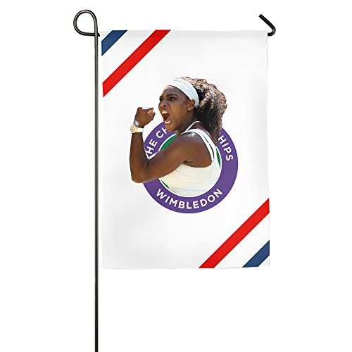 ptloveing-wimbledon-serena-williams-2016-house-flag-home-flag