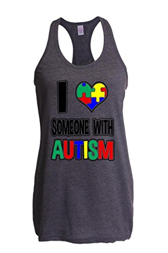artix-i-love-someone-with-autism-autism-awareness-autism-speaks-womens-the-jersey-racerback-tank-clo