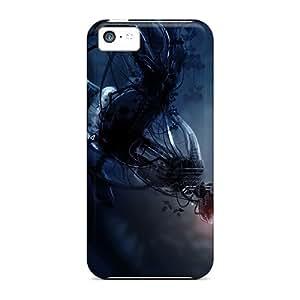 JosareTreegen CNb17968jCRL Protective Cases For Iphone 5c(aperture Laboratories)