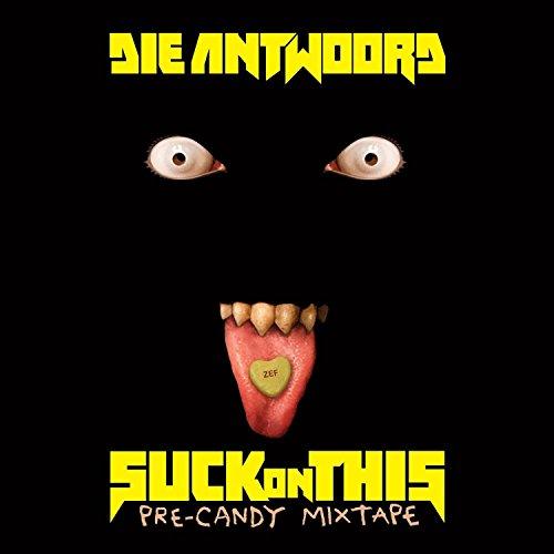 Suck-On-This-Mixtape-Explicit