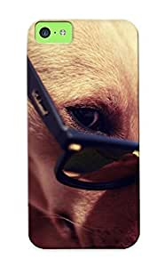 meilinF000Iphone 5c Perfect Case For Iphone - C005d3f6432 Case Cover Skin For Christmas Day's GiftmeilinF000