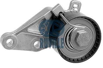 Airtex tp-0088 Polea Tensor, correa de distribución: Amazon.es: Coche y moto