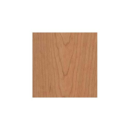 - Veneer Tech 2 x 8 3M Pre-Adhesive Backer (Cherry)
