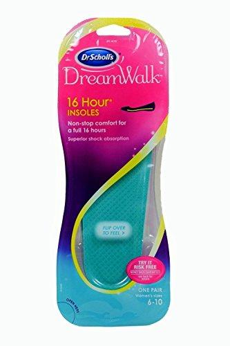 sch-dreamwalk-16hr-insole-size-1pr-sch-dreamwalk-16hr-insole-1pair