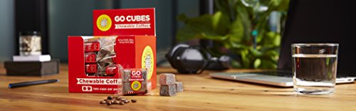 Go-Cubes-Chewable-Coffee-Box-of-20-X-4-packs