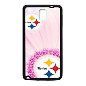 steelers Phone Case for Samsung Galaxy Note3