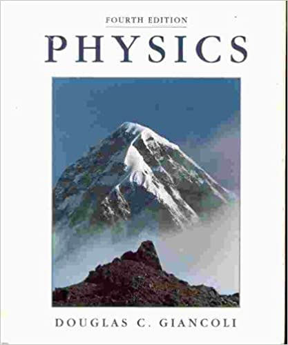 Amazon physics principles with application 9780131021532 physics principles with application 4th edition fandeluxe Images