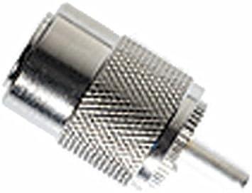 REAR Premium Semi-Loaded Original Calipers Hardware Brake Kit FRONT 4 Callahan CCK04167