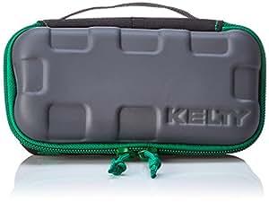 Kelty Cache Box, Grey, Medium