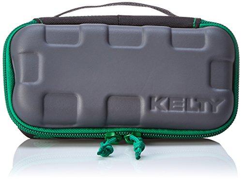 Kelty 24667613SMCH P Cache Box