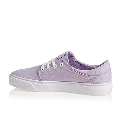 Dc Universe Dc Sneaker Purple Purple Universe Donna Dc Sneaker Donna Donna Universe Sneaker FW8Fn