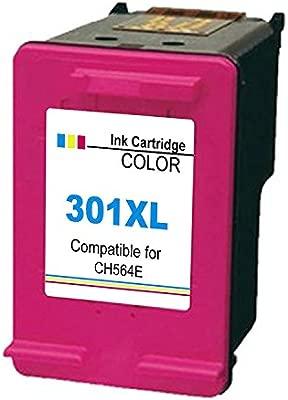 Ink_Seller - Cartuchos de tinta para impresora 1 XL compatibles ...