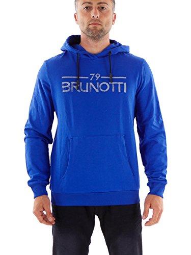 Brunotti -  Felpa  - Uomo