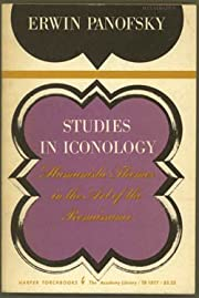 Studies in Iconology: Humanistic Themes in…