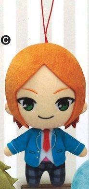 Ensemble Stars! Stuffed toy 1-A Aoi Hyuga