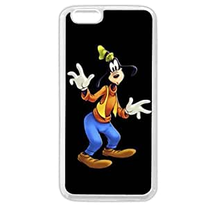 Diy White Soft pc(Hard shell) Disney A Goofy Movie For SamSung Galaxy S5 Mini Case Cover Only fit For SamSung Galaxy S5 Mini Case Cover