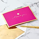 Hallmark Shoebox Funny Birthday Cards Assortment