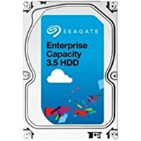 Seagate HDD ST6000NM0205 6TB SAS 12Gb/s Enterprise 7200RPM 256MB 3.5 inch 4Kn SED Bare