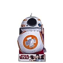 Disney Star Wars Episode 7 Force Awakens BB-8 Plush Toy 25cm