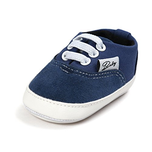 Good shoes for baby!