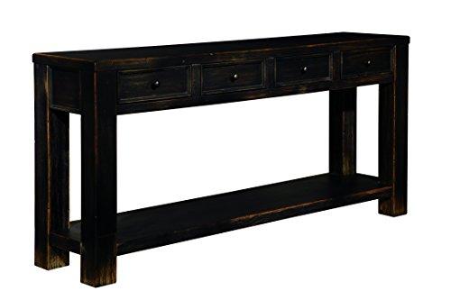 Extra Long Sofa Table Amazoncom