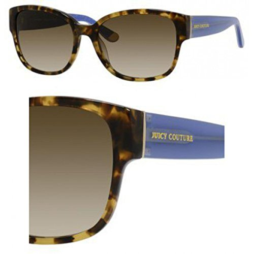 Juicy Couture 573 Sunglasses product image
