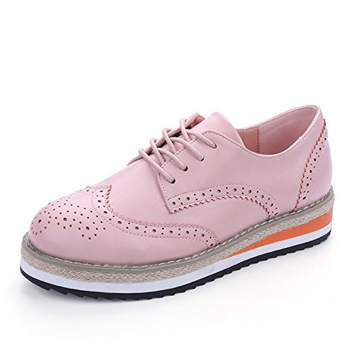 hershel-thomas-woman-platform-women-oxfords-british-style-creepers-cut-outs-flat-casual-women-shoes