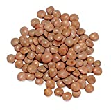 Organic Brown Lentils, 25 Lb Bag
