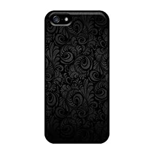 6Plus Case Cover For Iphone 5/5s Ultra Slim QxH1313ZWXq Case Cover