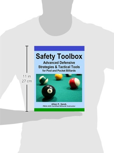 Safety Toolbox: Advanced Defensive Strategies & Tactical Tools for ...