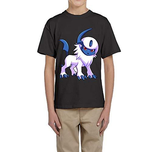 Black Aidear Boy Shirt Black Aidear Black Aidear Boy Boy Shirt t0xqwHWCg