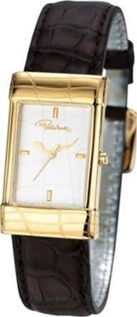 Armbanduhr Frau ROBERTO CAVALLI mod. 7251117017 Timewear