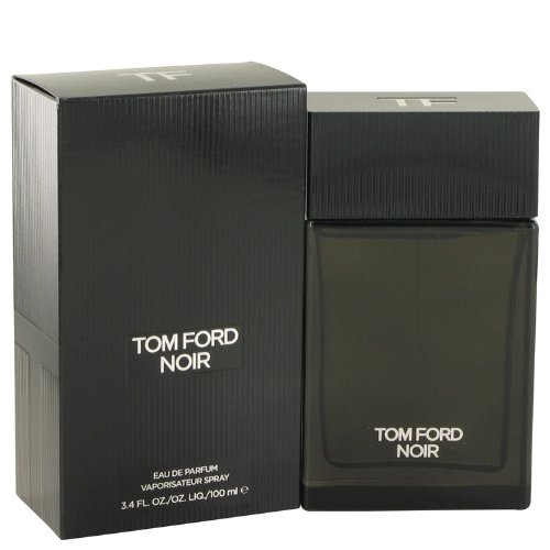 Price comparison product image TOM FORD NOIR by Tom Ford