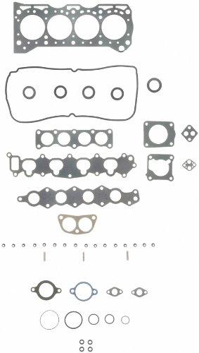 (Fel-Pro Hs9683Pt1 Head Gasket Set)
