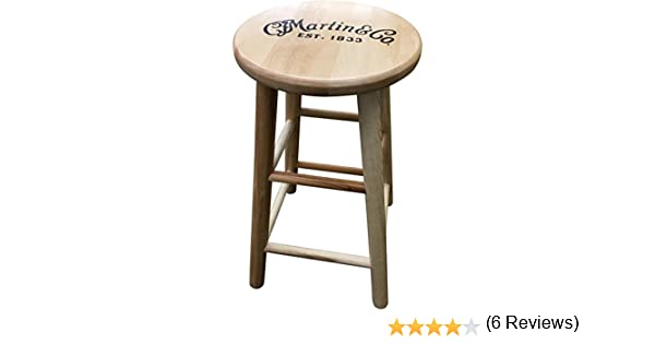 sc 1 st  Amazon.com : martin guitar bar stool - islam-shia.org