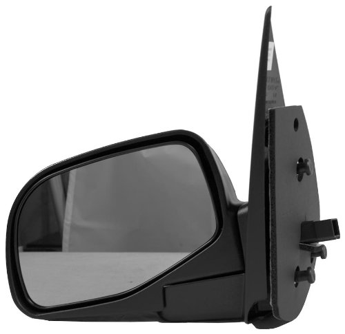 driver side mirror mercury mountaineer mercury. Black Bedroom Furniture Sets. Home Design Ideas