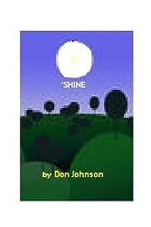 'Shine