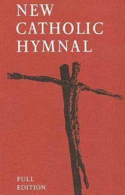 Download [(New Catholic Hymnal)] [Author: Anthony G. Petti] published on (January, 2003) ebook