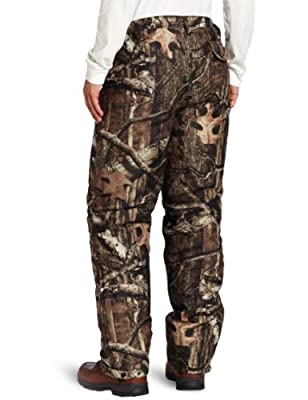 Yukon Gear Lightweight Insulated Pants