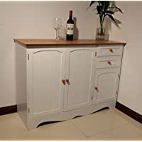 Kitchen Cabinets Product