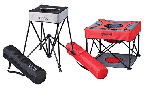 portable activity center - 7