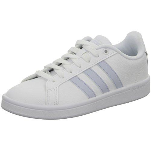CF Advantage adidas Tennis Femme Chaussures de p8w7Bqax
