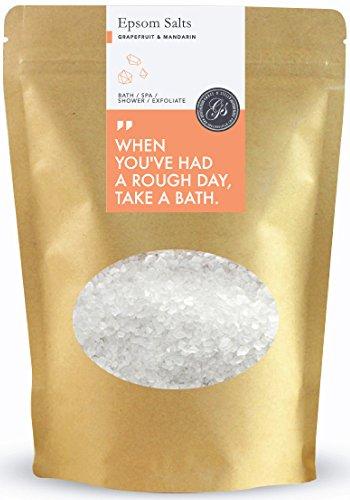 ultra epsom salt - 9