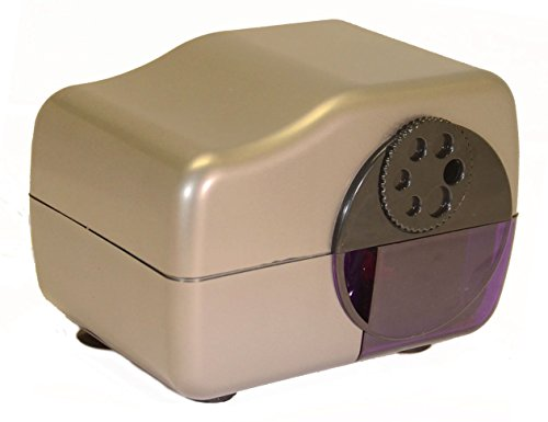 Electric Operated Multi point Pencil Sharpener product image