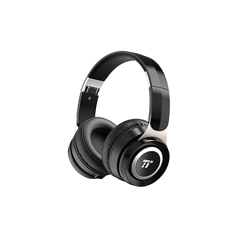bluetooth-headphones-taotronics-bluetooth