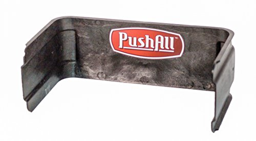 pushall-multi-purpose-tool-replacement-blade