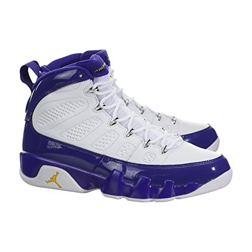 collections for sale official site online Mens Nike Air Jordan 9 Retro *Rare*-UK 10   EUR 45   US 11 cheap sale 100% authentic 6gNoq