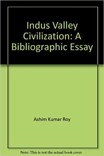 Speech Writing Assistance Indus Valley Civilization A Bibliographic Essay Ashim Kumar Roy N N  Gidwani  Amazoncom Books How To Write A Research Essay Thesis also From Thesis To Essay Writing Indus Valley Civilization A Bibliographic Essay Ashim Kumar Roy  English Essays Samples