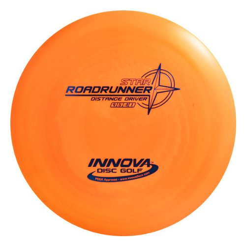 innova-champion-discs-star-roadrunner-golf-disc-165-169gm-colors-may-vary