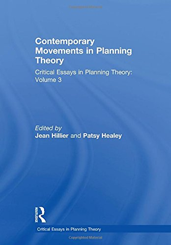 contemporary critical essays Contemporary literature publishes scholarly essays on contemporary writing in english  and reviews of recent critical books in the field.